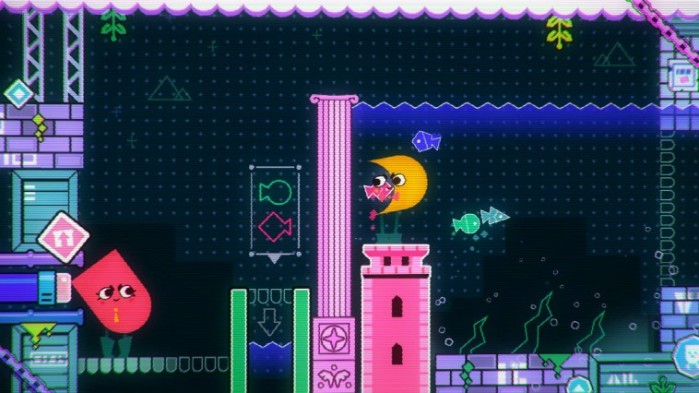 a8-nswitch_snipperclips_08_mediaplayer_large