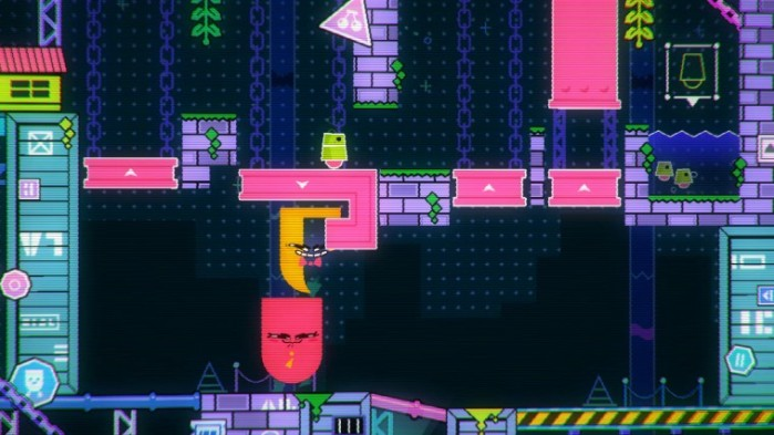 a9-nswitch_snipperclips_09_mediaplayer_large