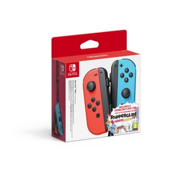 c-ci_nswitchds_snipperclips_ps_bundle_joycon_redblue_image380w