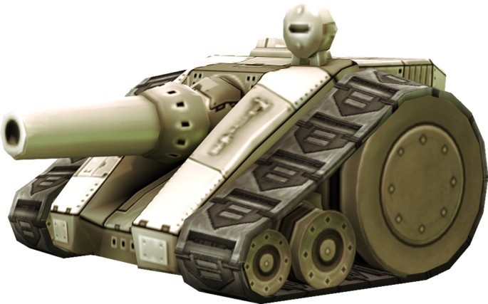 ci_3dsds_tanktroopers_tank01_mediaplayer_large