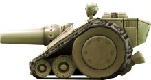 ci_3dsds_tanktroopers_tank02_mediaplayer_large