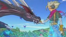 dragon-quest-monsters-joker-3-tr