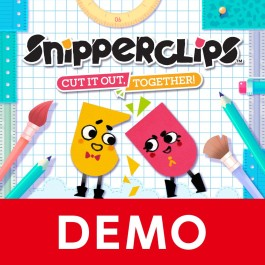 e-ci_nswitchds_snipperclips_demo_uk_cmm_big