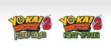 h2x1_3ds_yokaiwatch2_combo_engb