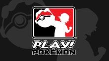 play-pokemon-generic-169