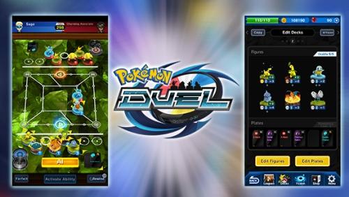 pokemon-duel-starter-tip-169