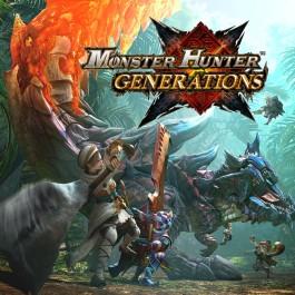 sq_3ds_monsterhuntergenerations_cmm_big