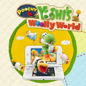 sq_3ds_poochyandyoshiswoollyworld