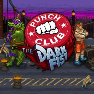 sq_3dsds_punchclub