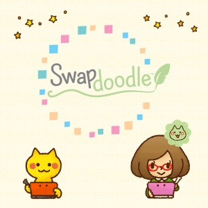 sq_3dsds_swapdoodle