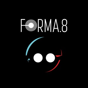 sq_wiiuds_forma8