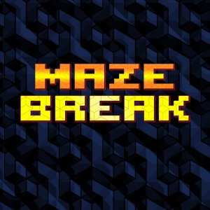 sq_wiiuds_mazebreak