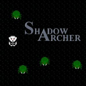 sq_wiiuds_shadowarcher