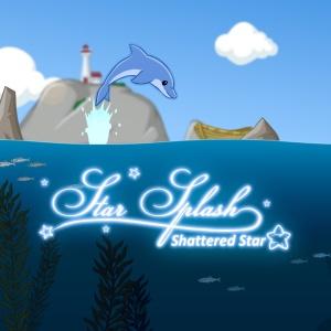 sq_wiiuds_starsplashshatteredstar