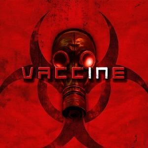 sq_wiiuds_vaccine