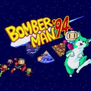 sq_wiiuvc_bomberman94