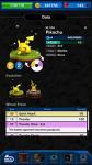 01_pikachu_inline_200x359