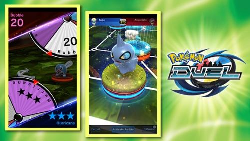 pokemon-duel-intermediate-tips-169
