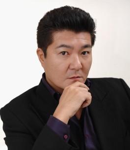 Koichi Ishii